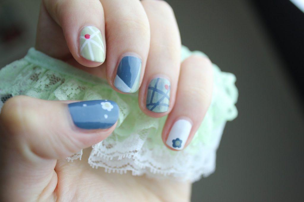 paznokcie-wzorki
